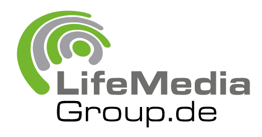 Life Media Group